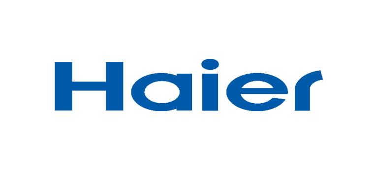 Haier_Logo_Bleu