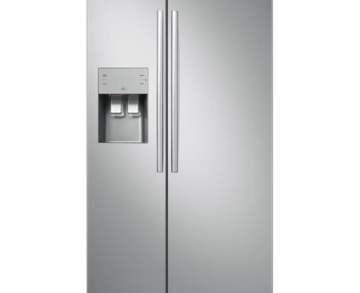 Réparation Réfrigérateur / Frigo