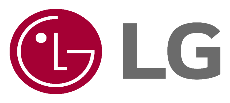 lg-logo-png-transparent