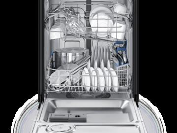 Réparation Lave vaisselle